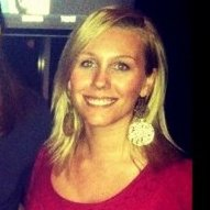 Katherine (Womack) Taylor linkedin profile
