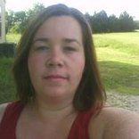Angela Hancock Moore linkedin profile