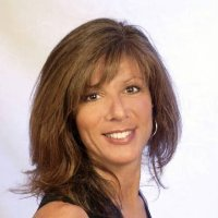 Joanne Dunn linkedin profile