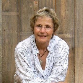 Patricia Lee Lewis linkedin profile