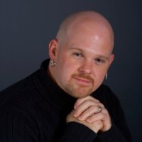 Michael J. Cole linkedin profile