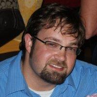 Christopher Sturm linkedin profile