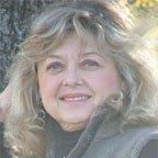 Mary Ruth Barnes linkedin profile