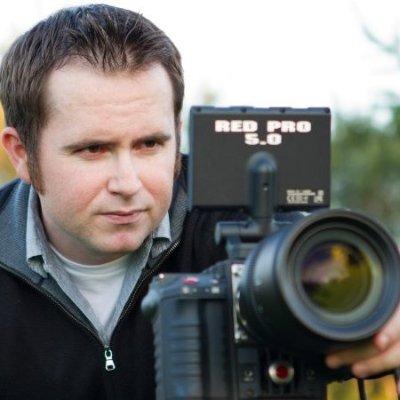 Brian Mellen