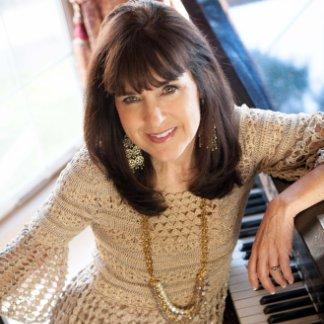 Deborah Johnson linkedin profile