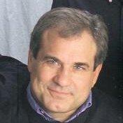 Brian A Davis linkedin profile