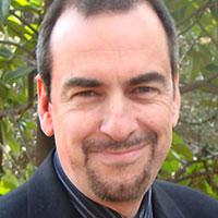 Craig S Brown linkedin profile