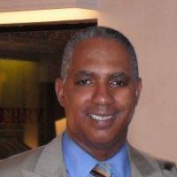 Craig M. Joseph linkedin profile