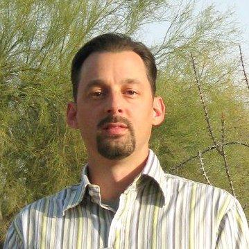 Christopher J. S. Davis linkedin profile