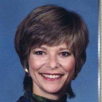 Kathleen Mcroberts