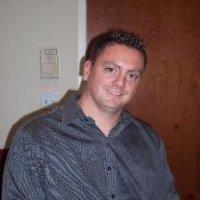 Dr Jeff Smith DC linkedin profile