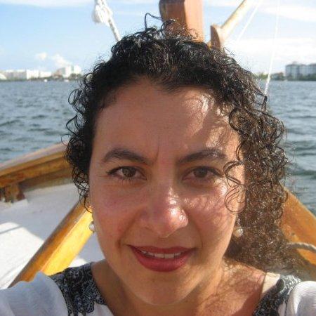 Blanco Sandra
