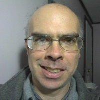 Peter Rubel