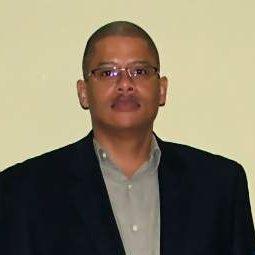 Ulysses Davis linkedin profile