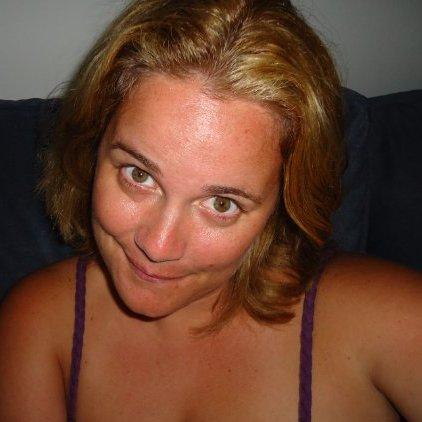 Bethany Santos