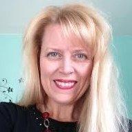 Brenda Williams linkedin profile