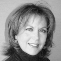Jill Anne Robinson linkedin profile