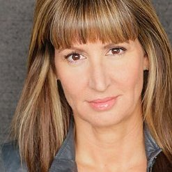 Donna Thomas linkedin profile