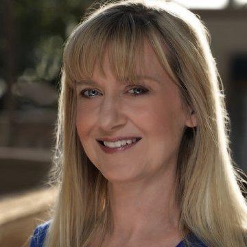 Paula Cummins