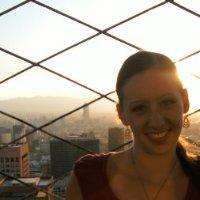 Jennifer Blake Rivera linkedin profile