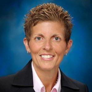 Karen Mueller linkedin profile