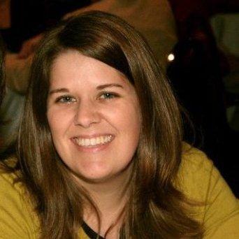 Amy D Jones linkedin profile