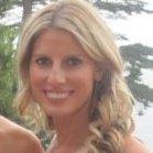 Anne Mitchell Brizgys linkedin profile