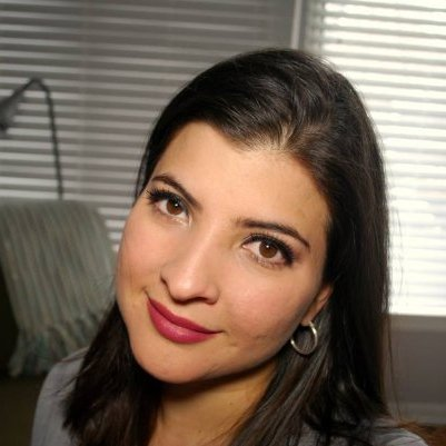 Maria Jose Cardona linkedin profile