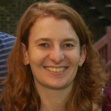 Denise E K Martin linkedin profile