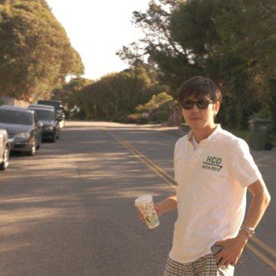 Seung Soon Chang linkedin profile