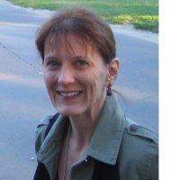 Dawn Burton Koch linkedin profile