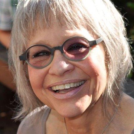 Barbara Waterhouse
