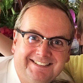 Michael Miner linkedin profile
