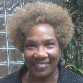 Margaret Mitchell linkedin profile