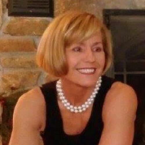 Kathy Graham Sullivan linkedin profile
