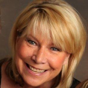 Mary Jo Bailey linkedin profile