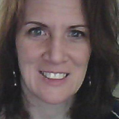 Kathleen M Jones linkedin profile