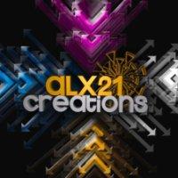 Alexander j Gomez linkedin profile
