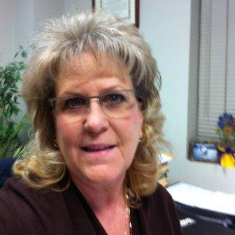 Joyce H Brown linkedin profile