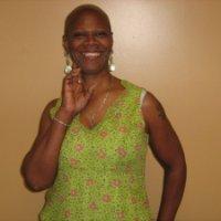 Jerri Mitchell Lee linkedin profile