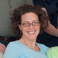 Ellen Dubin linkedin profile