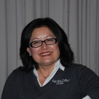 Norma C. Rodriguez linkedin profile