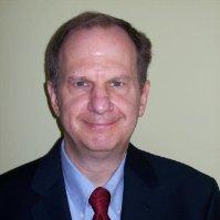 Bruce Copple