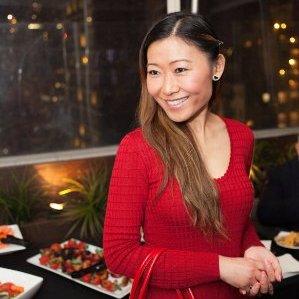 Wendy Wang (wendy@empressdigital.com) linkedin profile