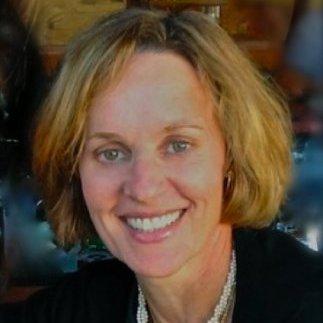 Ann Burke Anderson linkedin profile