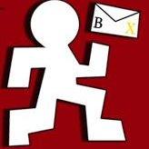 Joe Campbell - Buckeye Xchange linkedin profile
