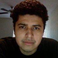Enrique Flores Uribe linkedin profile