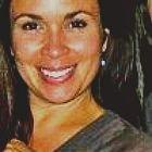 Kathleen Hahn linkedin profile