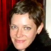 Christina Smith Anderson linkedin profile