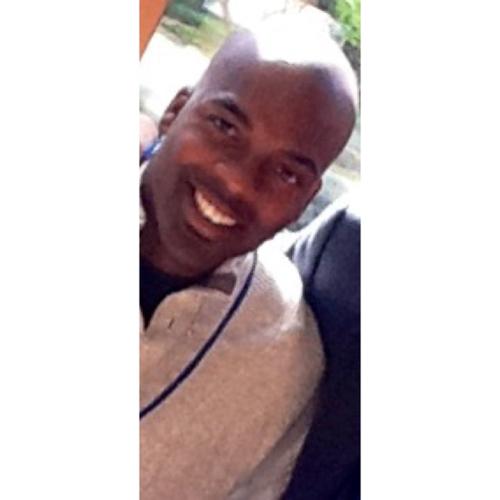 Christopher Johnson MBA RRT linkedin profile